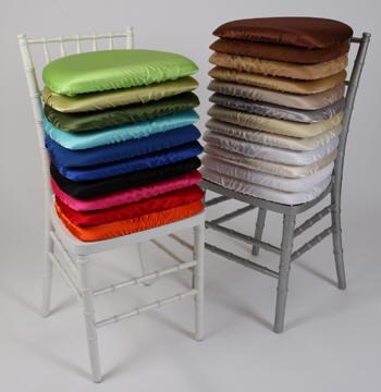 Asr Linen Rentals Chiavari Chairs Chairs Table Rentals